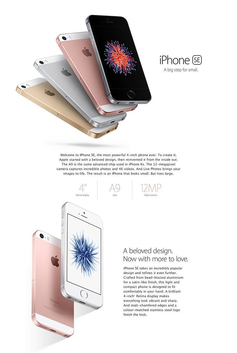 John Lewis Wedding Gift List Delivery : Find out more about the new iPhone John Lewis