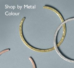 Shop by Metal Colour