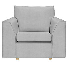 Buy John Lewis Jacob Armchair Online at johnlewis.com