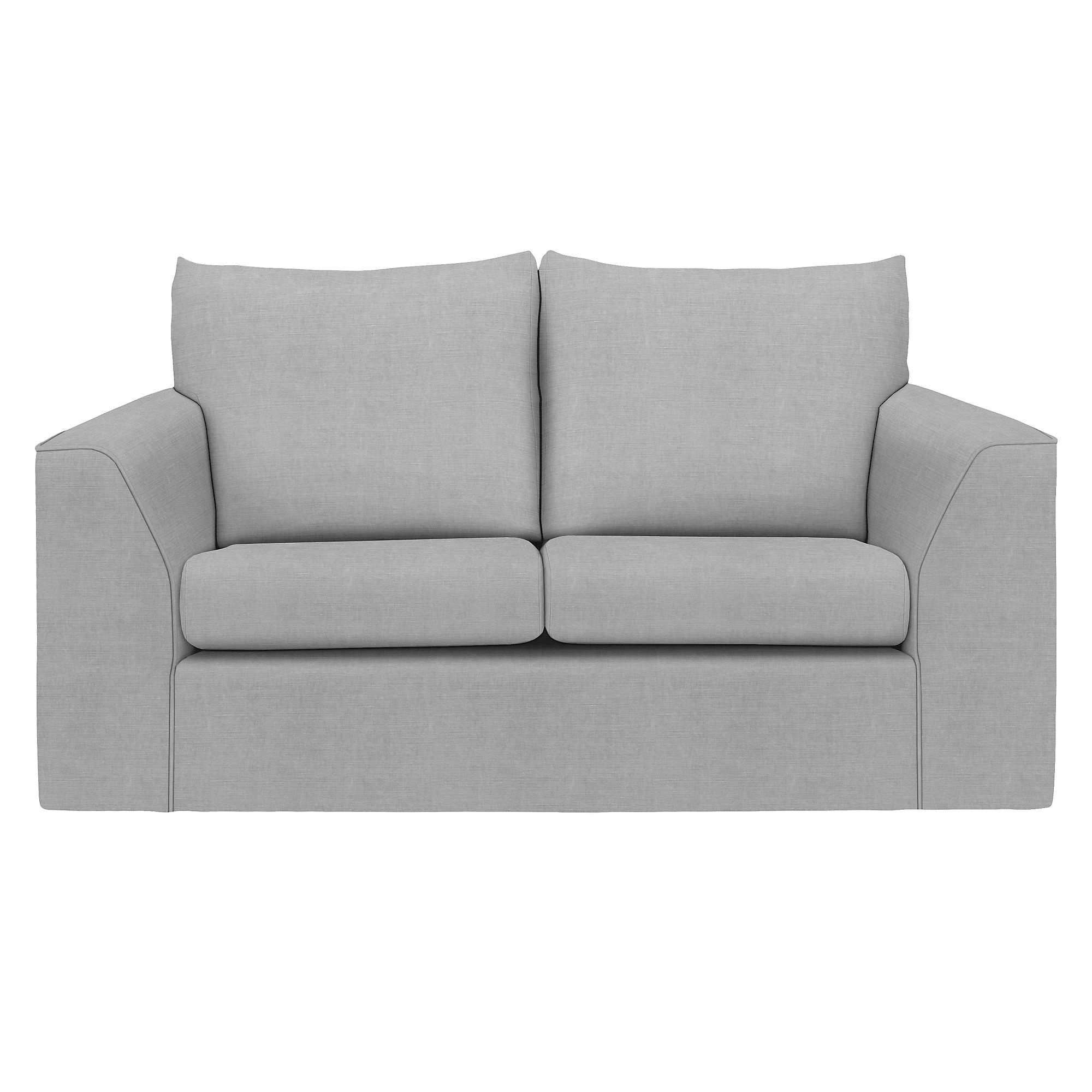 John Lewis Jacob Small Sofa