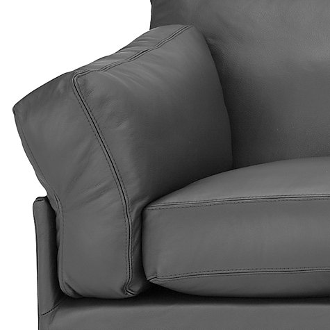 Buy John Lewis Java Armchair Online at johnlewis.com