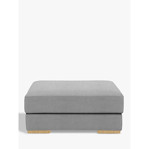 Buy John Lewis Java Lift-Up Footstool Online at johnlewis.com