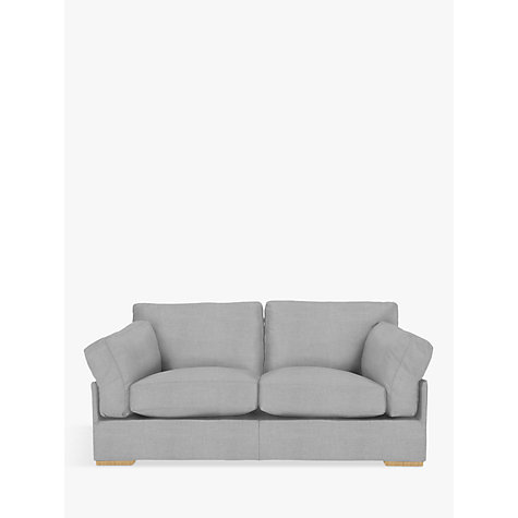 Buy John Lewis Java Medium Sofa Online at johnlewis.com