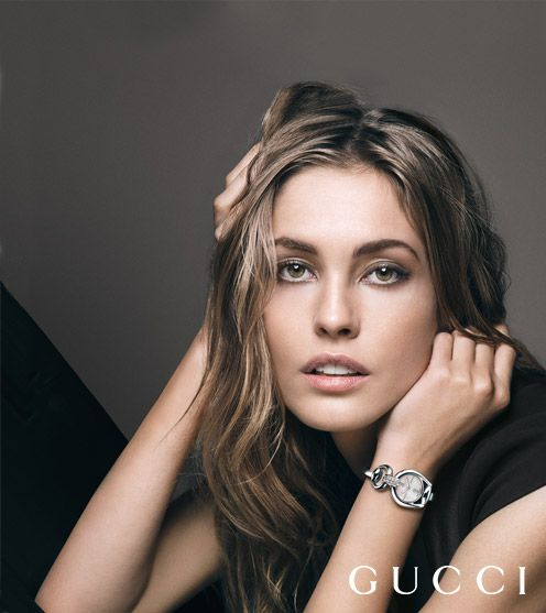 Gucci watches for women