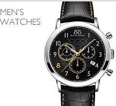 Men%27s Watches
