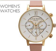 Women%27s Watches
