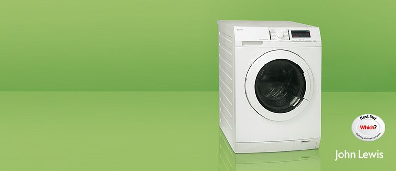 Save 10% on our A-rated appliances
