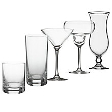 Buy John Lewis Cocktail Range Online at johnlewis.com