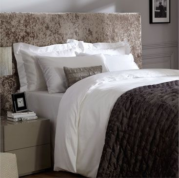 John Lewis Mayfair Headboard
