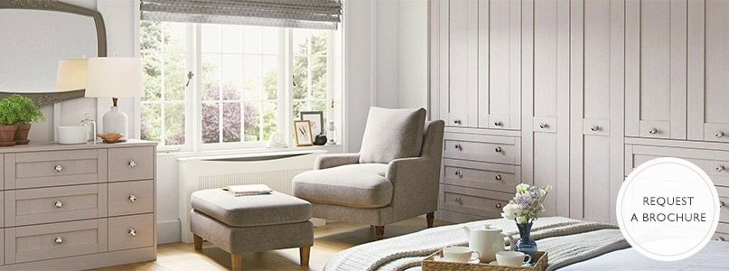 John lewis fitted bedrooms for Bedroom inspiration john lewis