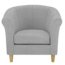 Buy John Lewis Juliet Armchair Online at johnlewis.com