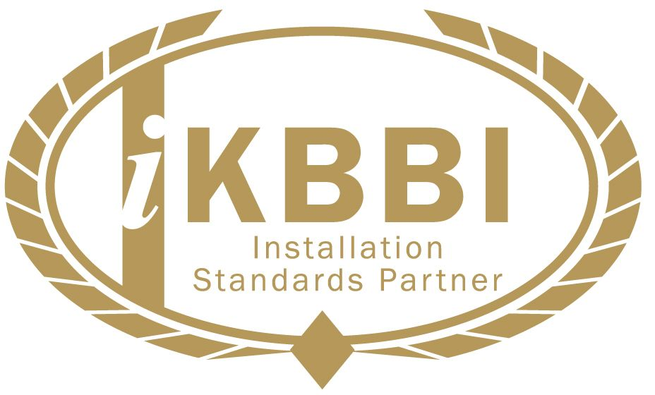 iKBBI Installation Standards Partner