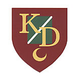 K.D. Grammar School for Boys