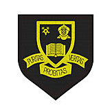Keble Preparatory School