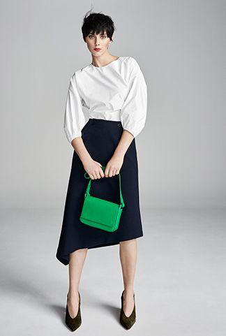 Image - Skirt