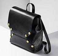 Image - Black bag