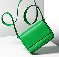Image - Green bag