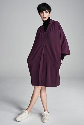 Image - Kimono dress