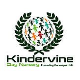 Kindervine Day Nursery
