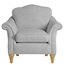 Buy John Lewis Kingsley Armchair Online at johnlewis.com