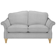 Buy John Lewis Kingsley Sofa Range Online at johnlewis.com