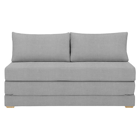 Buy John Lewis Kip Sofa Bed Range Online at johnlewis.com