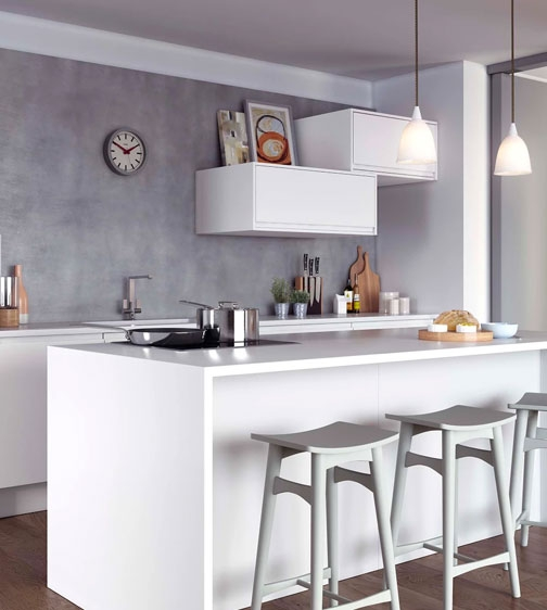 Kitchen Furniture | Kitchen | John Lewis