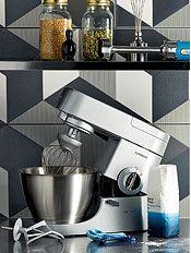 kitchen_cat4_280812?wid=175