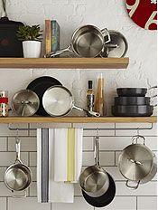 kitchen_cat_090513_1?wid=175