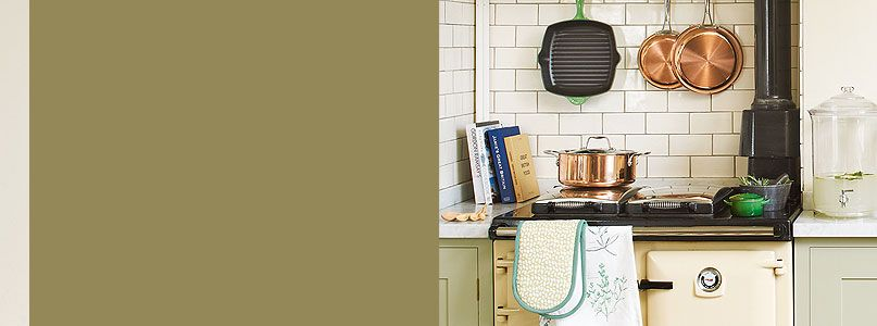 Kitchen | Accessories, Appliances, Cookware, Saucepans | John Lewis