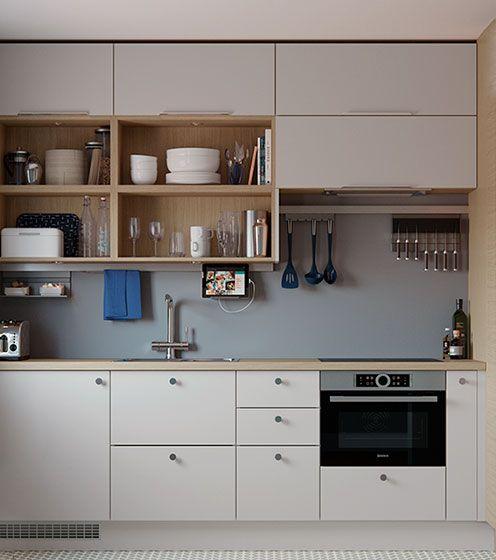 Kitchen Furniture Kitchen John Lewis