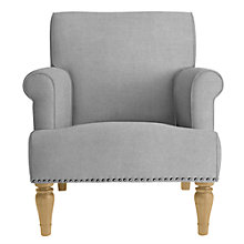 Buy John Lewis Kitty Armchair Online at johnlewis.com