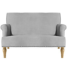 Buy John Lewis Kitty Petite Sofa Online at johnlewis.com