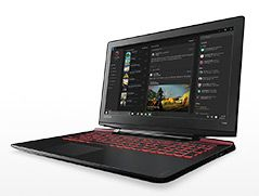 Windows gaming laptops