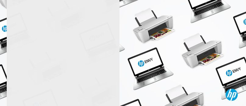 FREE printer with all HP Laptops