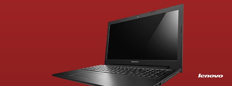 Save £100 on the Lenovo G510