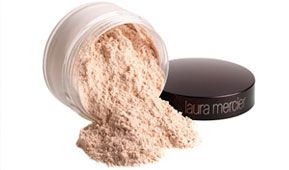 Laura Mercier Powders