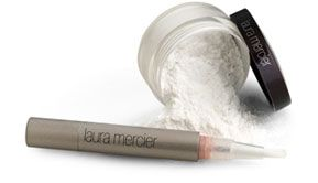 Laura Mercier Perfectors