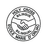 Bilingue/Bilingual Stream of L'Ecole Marie D'Orliac & Holy Cross School Uniform