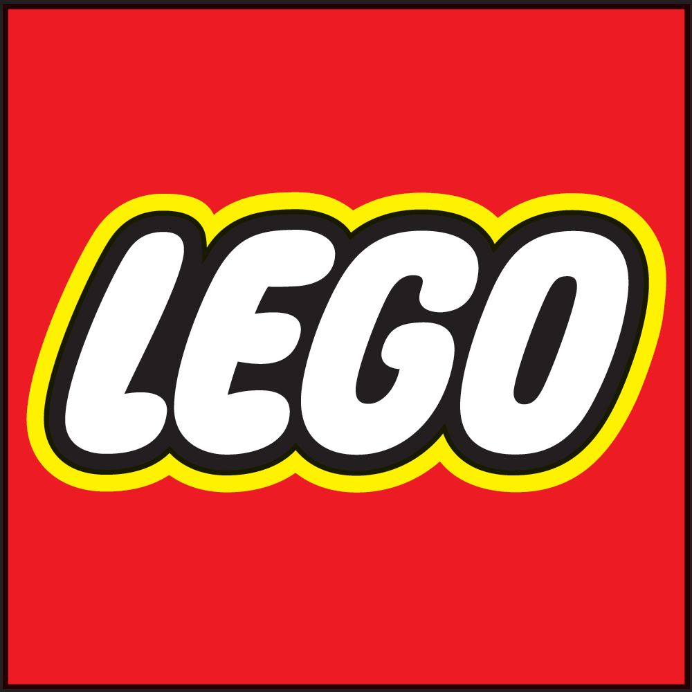 The LEGO Movie article