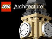 Go to the LEGO Architecture section