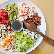 Buy Cobb Salad  Online at johnlewis.com
