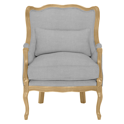 John Lewis Lille Armchair