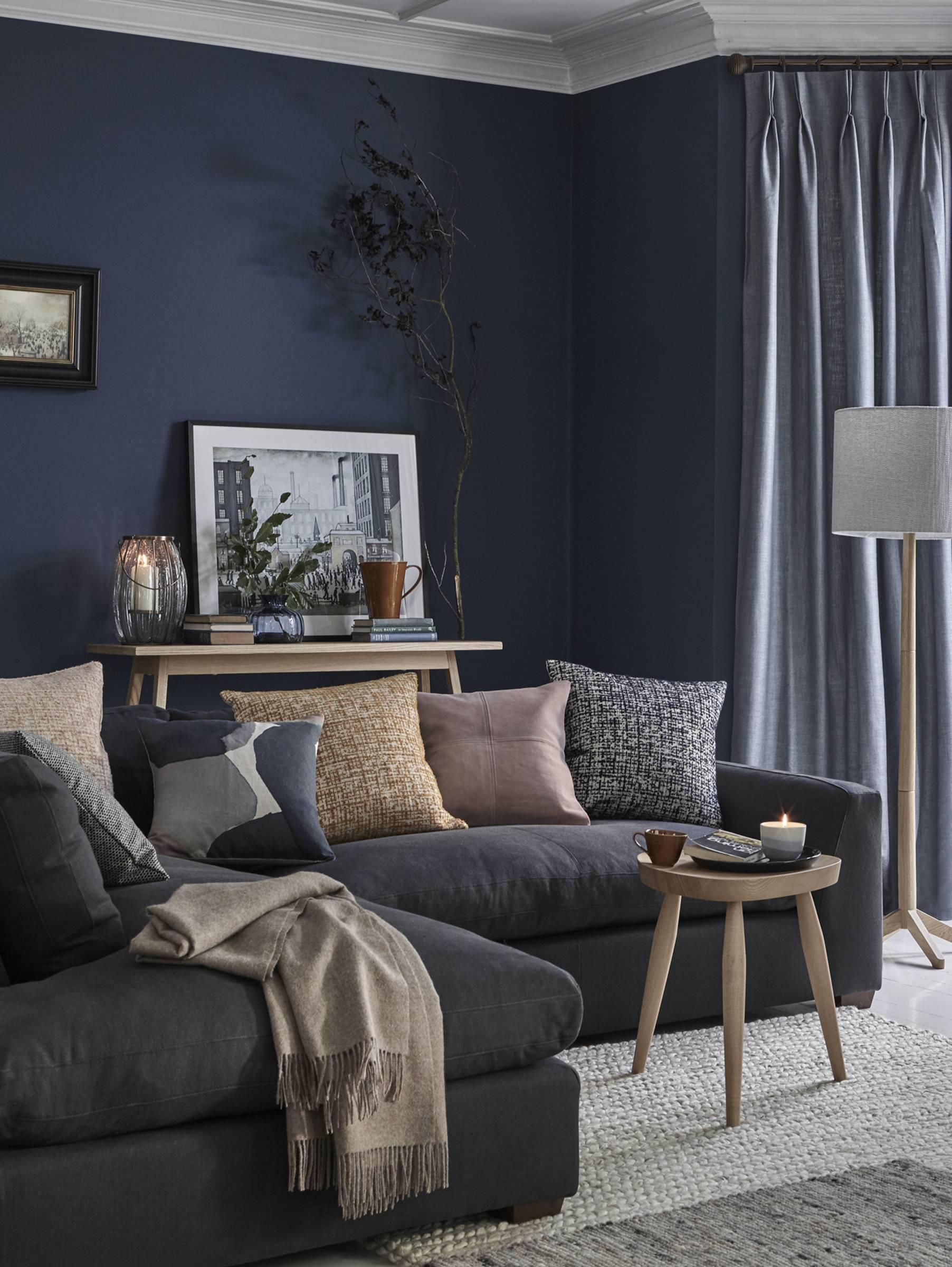Living room furniture living room john lewis partners for Living room furniture ranges