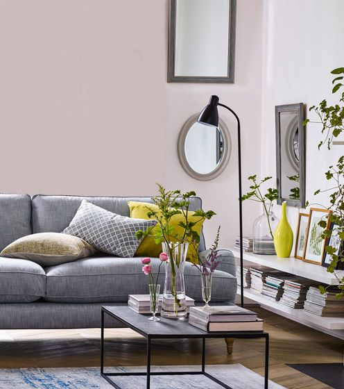 Living Room Furniture Rugs Sofas Cushions Throws John Lewis