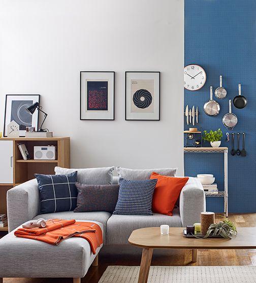 living room  furniture rugs sofas cushions throws