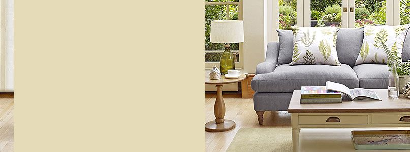 Home Furniture Decoration Living Rooms John Lewis