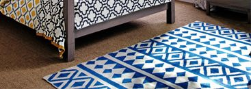 Carpets Buying Guide