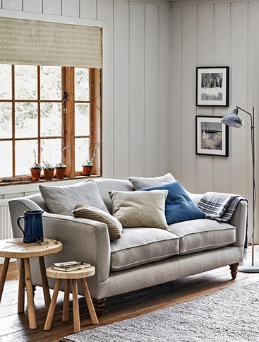 Living room furniture john lewis for Living room ideas john lewis