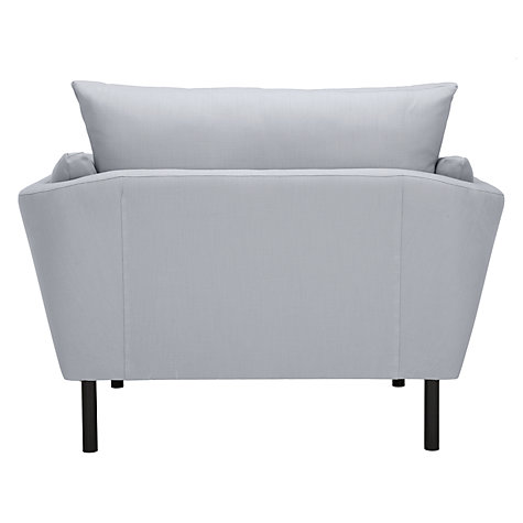 Buy Design Project By John Lewis No041 Armchair Michigan